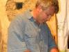 17-luglio-2012_Il-ritratto-3-768x1024
