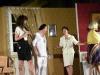 17-luglio-2012_Il-ritratto-52-1024x768