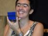 17-luglio-2012_Il-ritratto-6-768x1024