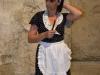 17-luglio-2012_Il-ritratto-7-768x1024