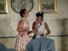 20-luglio-2012_Un-marito-per-mia-figlia-0221-1024x768