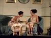 20-luglio-2012_Un-marito-per-mia-figlia-0251-1024x768