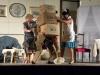 20-luglio-2012_Un-marito-per-mia-figlia-0471-1024x768