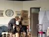 20-luglio-2012_Un-marito-per-mia-figlia-0481-1024x768