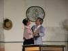 20-luglio-2012_Un-marito-per-mia-figlia-0661-1024x768