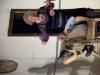 20-luglio-2012_Un-marito-per-mia-figlia-0821-1024x768