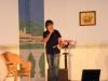 27-luglio-2012_A-birritta-cu-i-ciancianeddi-007-1024x768