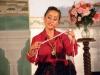 27-luglio-2012_A-birritta-cu-i-ciancianeddi-0191-1024x768