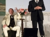 27-luglio-2012_A-birritta-cu-i-ciancianeddi-041-768x1024