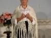 27-luglio-2012_A-birritta-cu-i-ciancianeddi-0541-768x1024